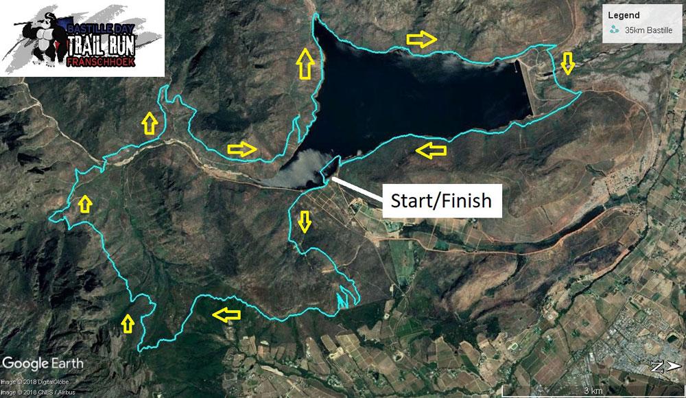 35-km-route